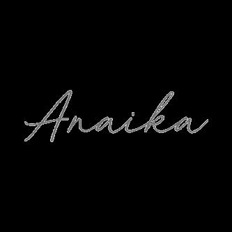 Anaika copia
