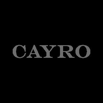 Cayro_Negro copia