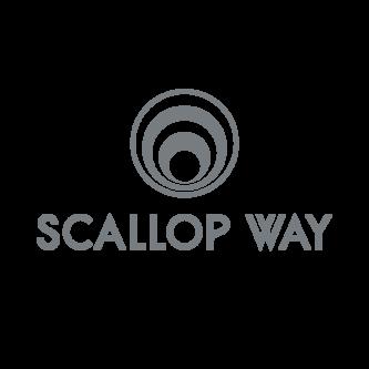 ScallopWay_Mesa de trabajo 1 copia