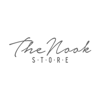 TheNookStore copia