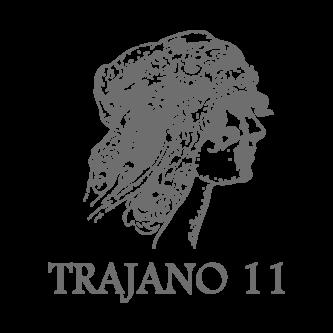 Trajano11-01 copia