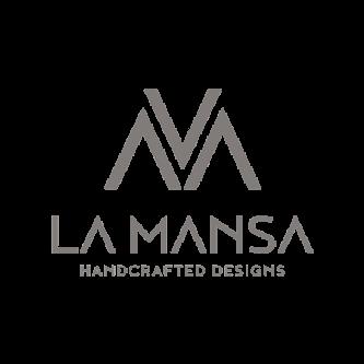 logo-nuevo-la-mansa-1-e1530563952312 copia