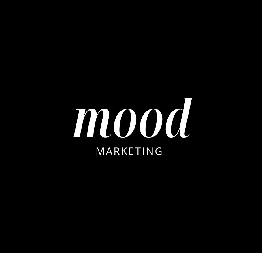 Equipo Mood Especialistas en Marketing Digital
